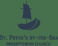 St. Peter's by-the-Sea Presbyterian Church