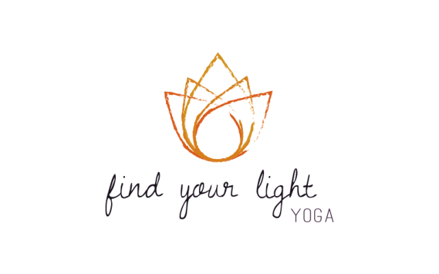find-your-light-yoga